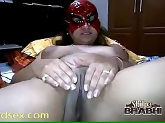 Indian savita bhabhi drinking sex video