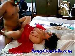 Savita bhabhi indian amateur hardcore sex video: por - more on bang-bros-tube.com